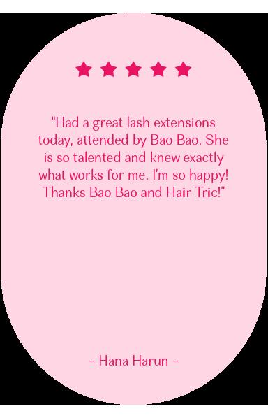 lash-review-3