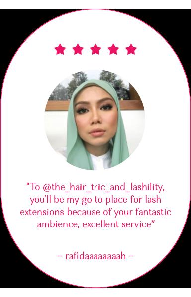 lash-review-4