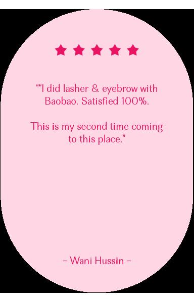 lash-review-5